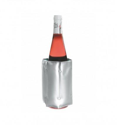 Enfriador de Botellas Ibili