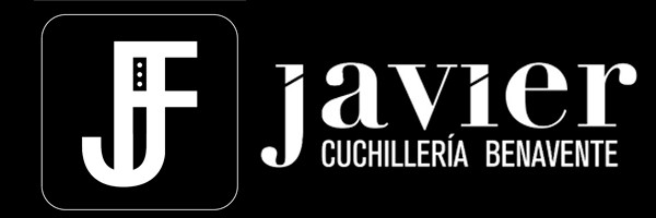 Cuchilleriajavier.com